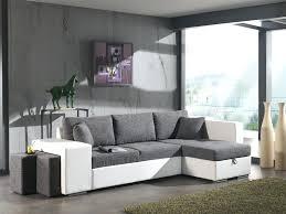 canape d angle design pas cher luxury canapé d angle convertible microfibre architecture