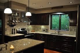 kitchen remodeling finding divine inspiration