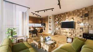 how to decorate a long wall in living room living room wall