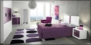 chambre a coucher violet et gris 99 idées déco chambre à coucher en couleurs naturelles