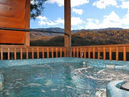 naughty by nature 1 bedroom hot tub mountain views wifi naughty by nature 1 bedroom hot tub mountain views wifi sleeps