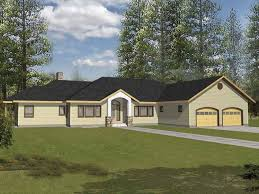 Country House Plan Eplan Country House Plan Wonderful Bedroom Plans Nice Eplans Charvoo