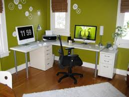 How To Decorate New House Office 10 The New How To Decorate Office Room Design 2564