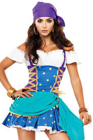 Halloween Costume Discount 105 Halloween Costumes Images Woman Costumes