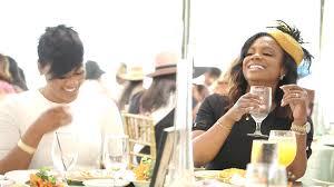 porsche atlanta housewives net worth shamea morton the real housewives of atlanta