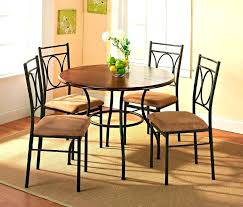 cheap dining table and chairs ebay wood dining room chairs dining dining room furniture buy furniture