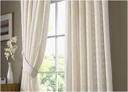 Curtains Decorations Allen And Roth Curtains Luxury Curtain Rods Throughout Decorations
