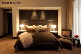 bedroom lighting ideas 12 creative bedroom lighting ideas and trends 2015