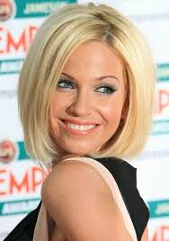 Blunt Cut Bob Hairstyle 40 Best Hairstyles Images On Pinterest Hairstyles Hair And Make Up