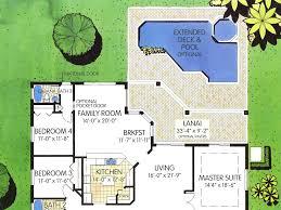 mediterranean style floor plans mediterranean style house plan 5 beds 7 00 baths 10993 sq ft