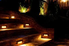 Landscape Lighting Raleigh Landscape Lighting Turftenders