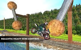 bike race apk stuntman bike race apk version for android