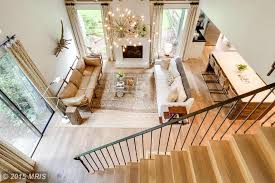 designer homes for sale designer homes for sale modern design homes of nifty modern design