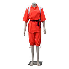 spirit of halloween costumes online get cheap spirit costumes halloween aliexpress com