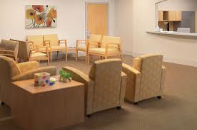 Waiting Room Chairs Design Ideas Oklahoma U0027s Healthcare Furniture Provider L U0026m Office Furniture