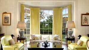 Living Room Decorating Ideas Youtube Interesting 60 Living Room Decorating Ideas Victorian House