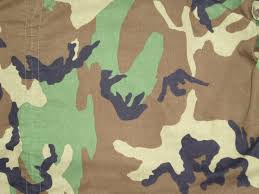 army pattern clothes 30 combat camouflage textures and patterns creative cancreative can