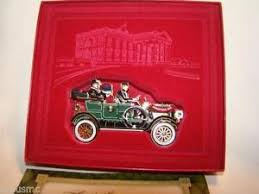 white house ornament ebay