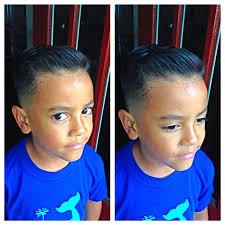 heff u0027s barbershop 35 photos u0026 54 reviews barbers 693