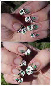267 best nails images on pinterest make up nail art and