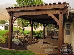 Gazebo Ideas For Backyard Shining Pergola Ideas And Gazebo Design Trends Diy Gardening Design