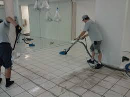 Big D Floor Covering Big D Floor Covering Supplies 28 Images About Us Big D Floor