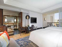 Picture Of A Room Luxury Hotel Nusa Dua U2013 Sofitel Bali Nusa Dua Beach Resort