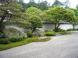 715 best zen rock gardens images on pinterest zen rock japanese