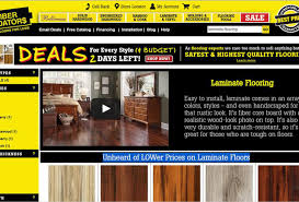 60 minutes u0027 is right to raise questions about lumber liquidators