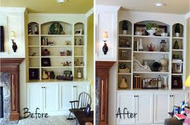 bookcases on either side of fireplace creativity yvotube com