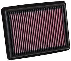 nissan versa engine air filter the k u0026n 2008 2015 ford s max galaxy ii u0026 mondeo iv diesel