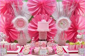 1st birthday party decorations at home 1st birthday party ideas for twins girl hpdangadget com