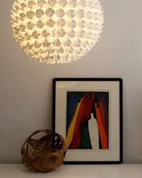Unique Pendant Lights by Fresh Perfect Unusual Pendant Lights Uk 6586