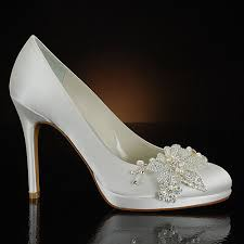 wedding shoes online look online for bridal shoes ireland wedding planning