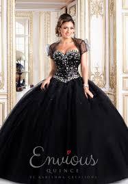 quince dresses quinceañera dresses korona s formal wear san angelo