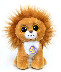king medium lion ty beanie boos pleaseeeeeeeee