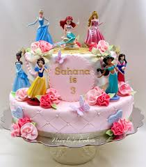 confections cakes u0026 creations gorgeous pink princess cake