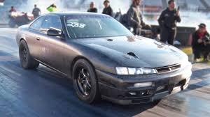 lexus v8 nitrous toyota dragtimes com drag racing fast cars muscle cars blog