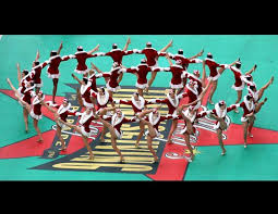 179 best it doesn t get any better than the rockettes images on