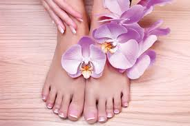 bloomfield nails u0026 spa in ann arbor mi coupons to saveon health