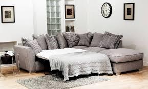 Corner Sofa Sleeper Buoyant Fantasia Suite Sofas Corner Groups Chairs At Relax