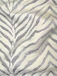 Zebra Print Upholstery Fabric Uk 68 Best Animal Print Fabric Images On Pinterest Animal Prints
