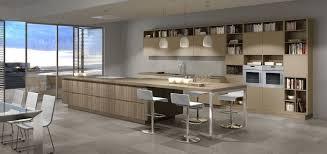 cuisine usine épinglé par vadevo sur cuisine cuisine laque et