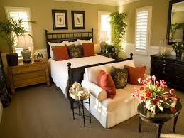 28 mobile home living room design ideas manufactured home