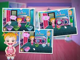 Baby Hazel Room Games - 49 best baby hazel learning games images on pinterest baby hazel