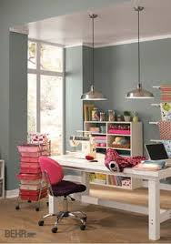 green tea by behr paint colors pinterest green teas behr