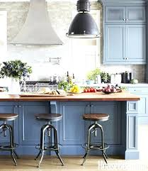 where to buy blue cabinets where to buy blue kitchen cabinets illuminated navy blue kitchen