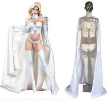 White Corset Halloween Costumes White Queen Halloween Costume Shopping Largest