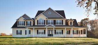 build custom home custom home building timeline