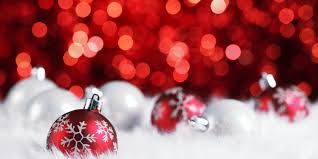christmas party nights galway christmas party galway christmas